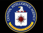 سجين فيتنام السابق يحاسب مدير CIA.. سر خلاف ماكين وجينا هاسبل حول 11 سبتمبر