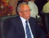 محافظ شمال سيناء يعلن تمويل البنك الأهلى لمشروعات بـ17 مليون جنيه