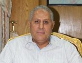 ضبط برلمانى إخوانى سابق و3آخرين خططوا لاحتجاجات فى ذكرى 25 يناير بالأقصر