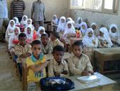 ياسين سعيد شعلان يكتب: الزيادة السكانية والتعليم وكلمة لابد منها