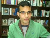 محمد عطوة أيقونة الفخر والفرح