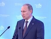 الكرملين: روسيا وإسرائيل اتفقتا على تبادل المعلومات حول الوضع فى سوريا