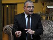 """سعد الهلالى مدافعا عن """"الخطبة المكتوبة"""": تمنع الفتن الطائفية"""