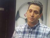 محمد أبو الوفا يقاطع اتحاد الكرة ويطلب المعاملة بالمثل بين الأعضاء