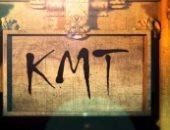"""بالفيديو.. """"KMT"""": مقام سيدنا """"بنيامين"""" يتحول إلى خراب بسبب الإهمال"""