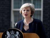 الجارديان: مفاوضات بريكست ستشمل احتفاظ البريطانيين بجنسية الاتحاد الأوروبى