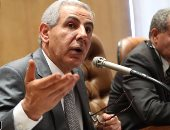 وزير التجارة يعتذر عن عدم حضور اجتماع لجنة المشروعات الصغيرة بالبرلمان