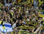 استقالة مسؤول فى نادٍ إسرائيلى بعد تصريح ضد المسلمين