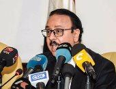 وزير الاتصالات من البرلمان: إنشاء مراكز تكنولوجية بالمدن الجديدة