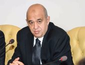 وزير السياحة يصل الأقصر بالقطار لمتابعة الإستعدادات لمؤتمر سياحة المدن