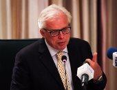 """زعيم أغلبية البرلمان الإيطالى يعترف: أخطأنا بوقف تصدير قطع غيار """"أف 16""""لمصر"""