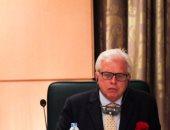 """زعيم الأغلبية ببرلمان إيطاليا: على روما إعادة تقييم موقفها بقضية """"ريجينى"""""""