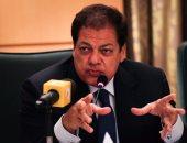 رئيس مجلس الأعمال المصرى الأوروبى: مصر لا تحتاج لمعونة أمريكية..ولكن استثمارات