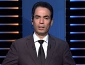 بالفيديو.. المسلمانى يشيد بدراسة ويدونج عن تأثير الحضارة المصرية فى قيام حضارة الصين