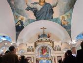 ننشر النص الكامل لمشروع قانون بناء الكنائس بعد إدخال تعديلات مجلس الدولة