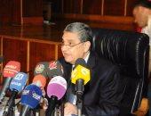 وزير الكهرباء: 52.6 مليار جنيه استثمارات متوقعة فى القطاع