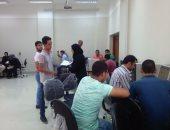 مواعيد وأماكن صرف أوراق الطلاب المصريين الحاصلين على شهادات معادلة