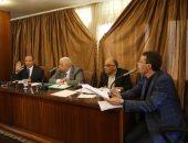 """""""اقتراحات البرلمان"""" تناقش اقتراحين بتعديل قانون المرور الأسبوع المقبل"""