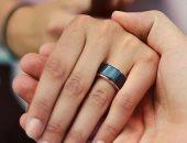 """""""ماشيين بالعكس"""".. تزايد حالات الطلاق بنسبة 5%.. و3% تراجعا فى الزواج"""