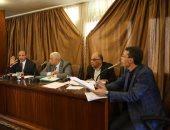 لجنة الاقتراحات والشكاوى بالبرلمان تناقش 16 اقتراحًا برغبة الأسبوع المقبل