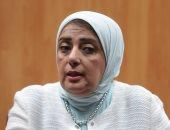 نائب وزير الصحة توقع بروتوكولا مع اليونيسيف لحماية الطفل