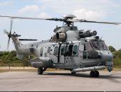 وزير الدفاع الصربى: نعتزم شراء 6 مروحيات عسكرية روسية لتعزيز قدراتنا