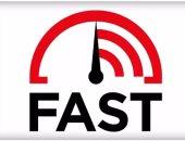 قبل ما تقفل الراوتر وتفتحه.. 3 أدوات لقياس سرعة الإنترنت فى المنزل