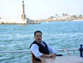 """رامي عياش يعلن عن قرب عرض مسلسله """"أمير الليل"""" على lbc"""