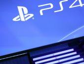 تعملها إزاى.. كيفية تشغيل ألعاب PS4 على PlayStation 5