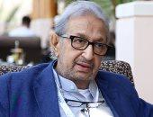 بعد وفاته بعامين تقريبا.. صدور حكم بالحبس سنة على الفنان الراحل نور الشريف