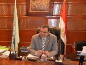 القوى العاملة: نصف مليون جنيه مستحقات عامل مصري توفي بالسعودية