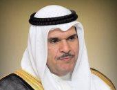 تأجيل التصويت بمجلس الأمة الكويتى على طرح الثقة بوزير الإعلام لـ 14فبراير