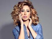 "5 خطوات لتصبح مذيع راديو ناجح و""مش ممل"""