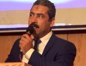 بالفيديو.. النائب أحمد شعيب: البرلمان مهتم بالفن لأنه القوى الناعمة