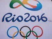 شرطة ريو دي جانيرو تحقق فى شراء أصوات لمنح تنظيم أولمبياد 2016
