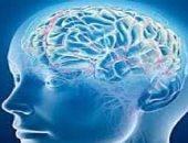 تقرير: النساء أكثر عرضة للوفاة بالسكتة الدماغية عن الرجال