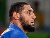 سوبر كورة.. 10 لاعبين مصريين وقعوا فى فخ المنشطات