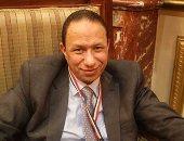 برلمانى بالمنوفية:تقدمت بطلب إحاطة ضد محافظ المنوفية قبل عام من القبض عليه