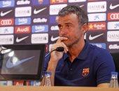 أخبار برشلونة اليوم..تيرى هنرى يدخل قائمة المرشحين لخلافة لويس إنريكى