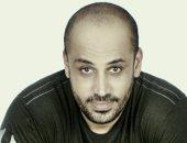 """محمد يحيى يكشف لـ""""يلا أونلاين"""" موعد إصدار ألبوم عمرو دياب الجديد"""