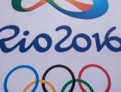 معلومة رياضية.. سر ألوان وعدد الحلقات الأولمبية