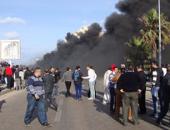 القارئ عبداللطيف أحمد فؤاد يكتب : الإخوان