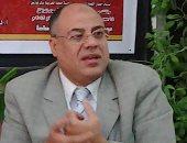 خالد فهمى: لا شبهة فى الحصول على عائد مادى مقابل الدراسات النقدية