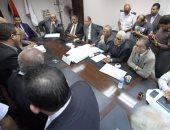 تأجيل طعن يطالب باستمرار إلغاء التحفظ على مدرسة المقطم للغات لـ27 يناير