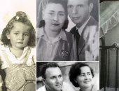 فضيحة جديدة للدولة العبرية..اختفاء عشرات الأطفال اليهود عقب تأسيس إسرائيل