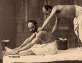 تعرف على تاريخ النظافة الأوروبية وأسباب شهرة العطور الفرنسية