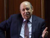 """""""الإدارية العليا"""" تؤجل نظر طلب حل حزب البناء والتنمية لجلسة 21 أبريل"""