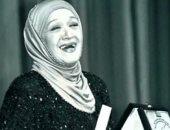 فى ذكرى ميلادها..تعرف على مشوار هدى سلطان الفنى ودور محمد فوزى بحياتها
