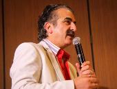 عصام شلتوت يقدم روشتة عودة الجماهير للملاعب بمؤتمر الشباب