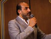 """""""الصحفيين"""": سنطعن على الحكم الصادر ضد يحيى قلاش والزملاء"""